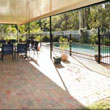 Patios | Southern Highlands Building Supplies | Sydney Wollongong